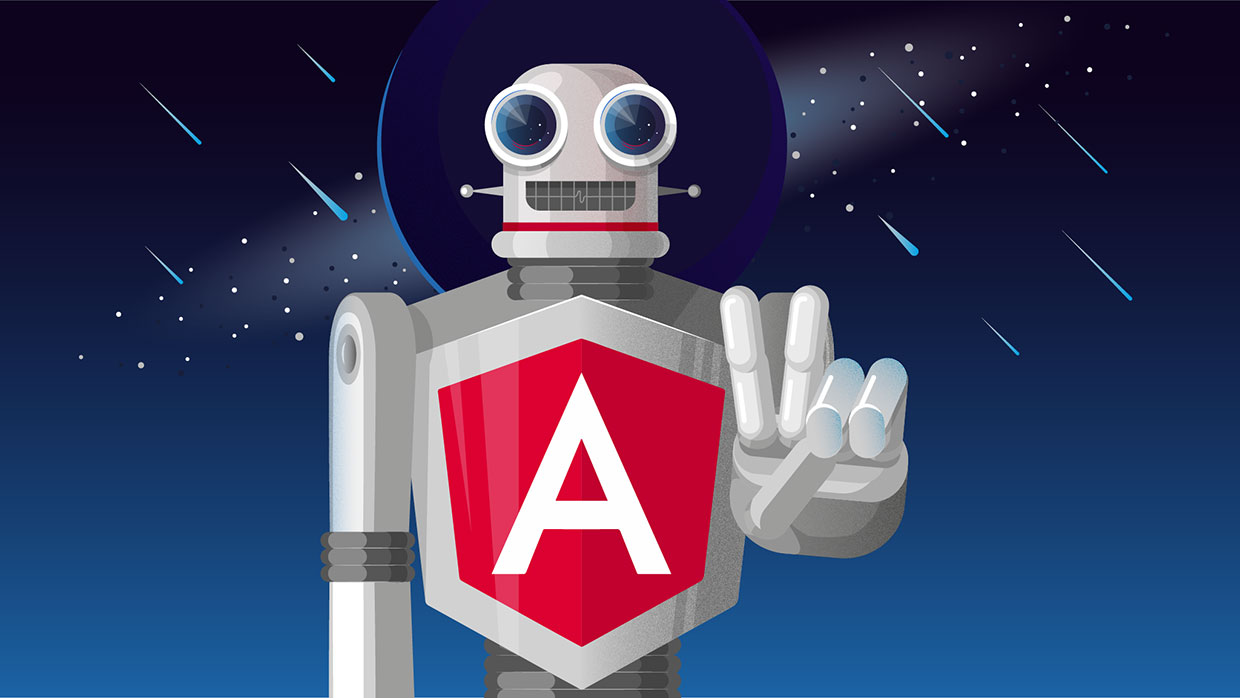 Jsonp Example With Observables Http Angular 5